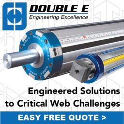 Double E Engineering Excellence