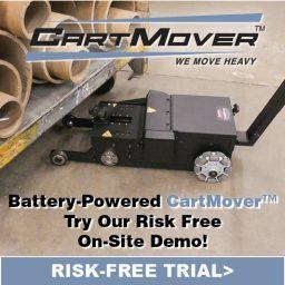 CartMover